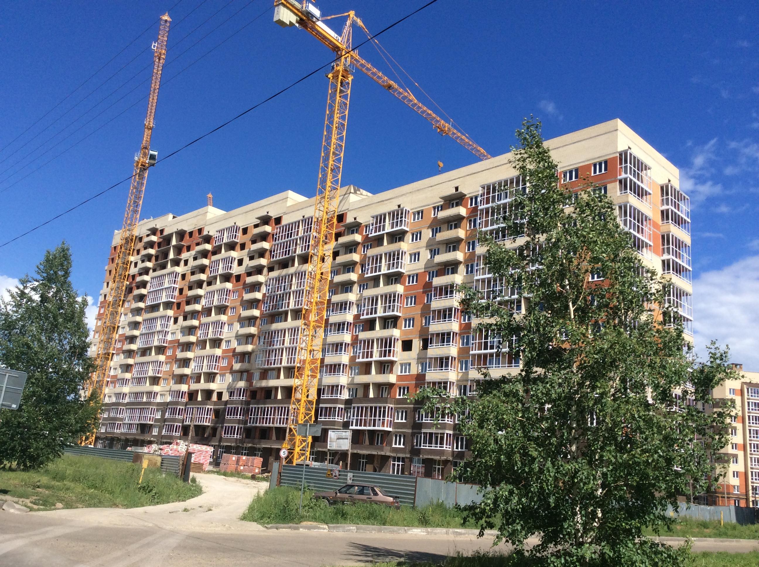 Комплекс строительная компания в новочебоксарске рустам вконтакте Ижевск строительные материалы